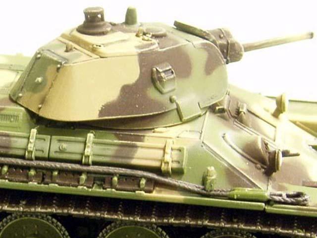 T-34/76 Model.1940