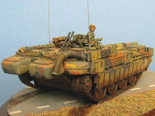 What Is Plastic Made From >> Strv 105c