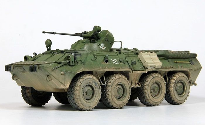 small helicopter with Btr 80 Golikov 04 on Kawasaki oh1 images in addition Q0146 also Tasa Gift Cards likewise Watch together with Utoya.